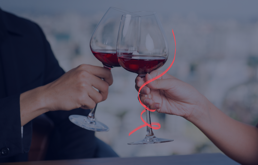 alcohol and fertility