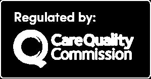 care quaility