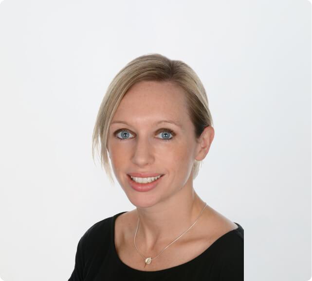 Kirsty Munro - Hertility Health