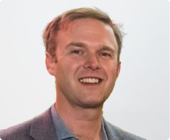 Andrew Horne - Hertility Health