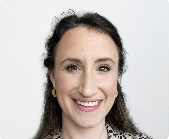 Claudia - Hertility Health